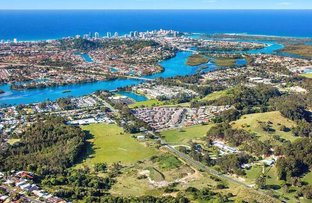 Lot 5 Fraser Drive, Tweed Heads NSW 2485