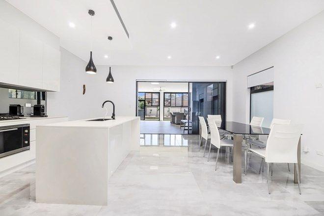 Picture of 39A Lauma Avenue, GREENACRE NSW 2190