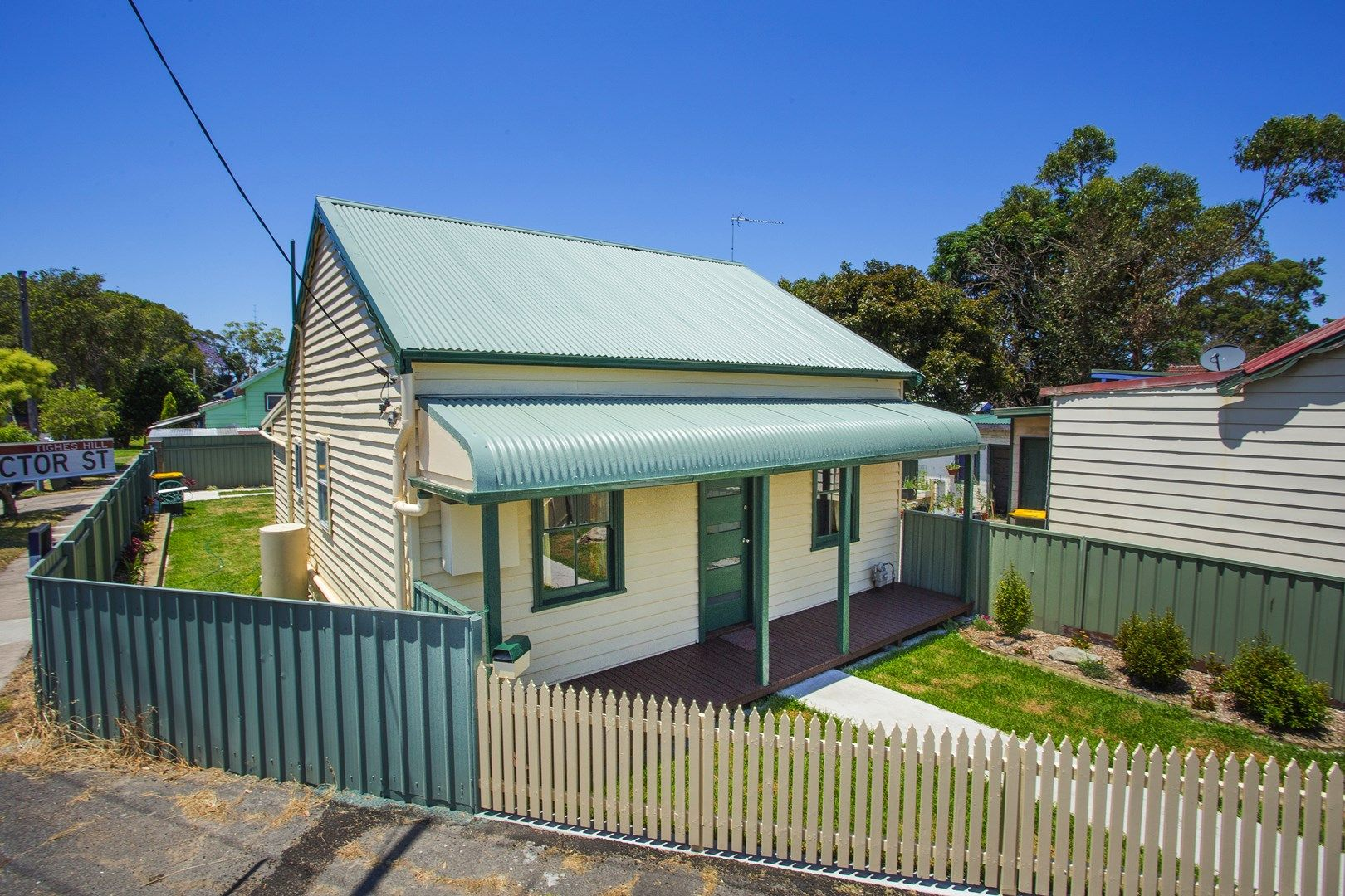 29 Ferndale St, Tighes Hill NSW 2297, Image 0