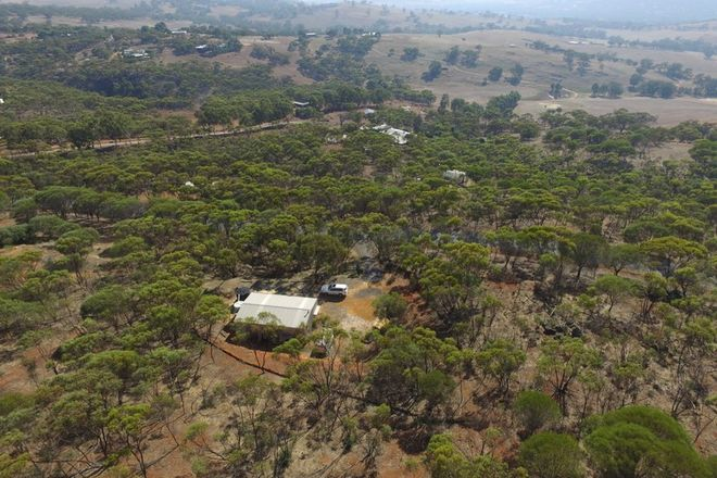 Picture of 132 Timber Creek Cres, COONDLE WA 6566