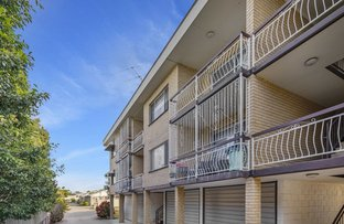 Picture of 2/15 Griffith Street, Everton Park QLD 4053