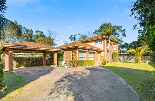 Picture of 373 Stony Point Road, Crib Point VIC 3919