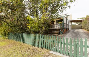 Picture of 26 Eagle Avenue, Hawks Nest NSW 2324