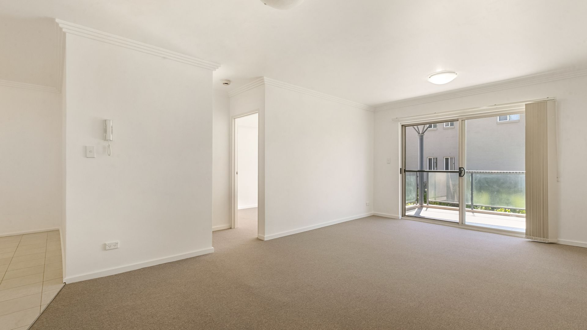 19/34-36 Brookvale Avenue, Brookvale NSW 2100, Image 1