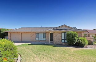 Picture of 11 Paldi Crescent, Glenfield Park NSW 2650