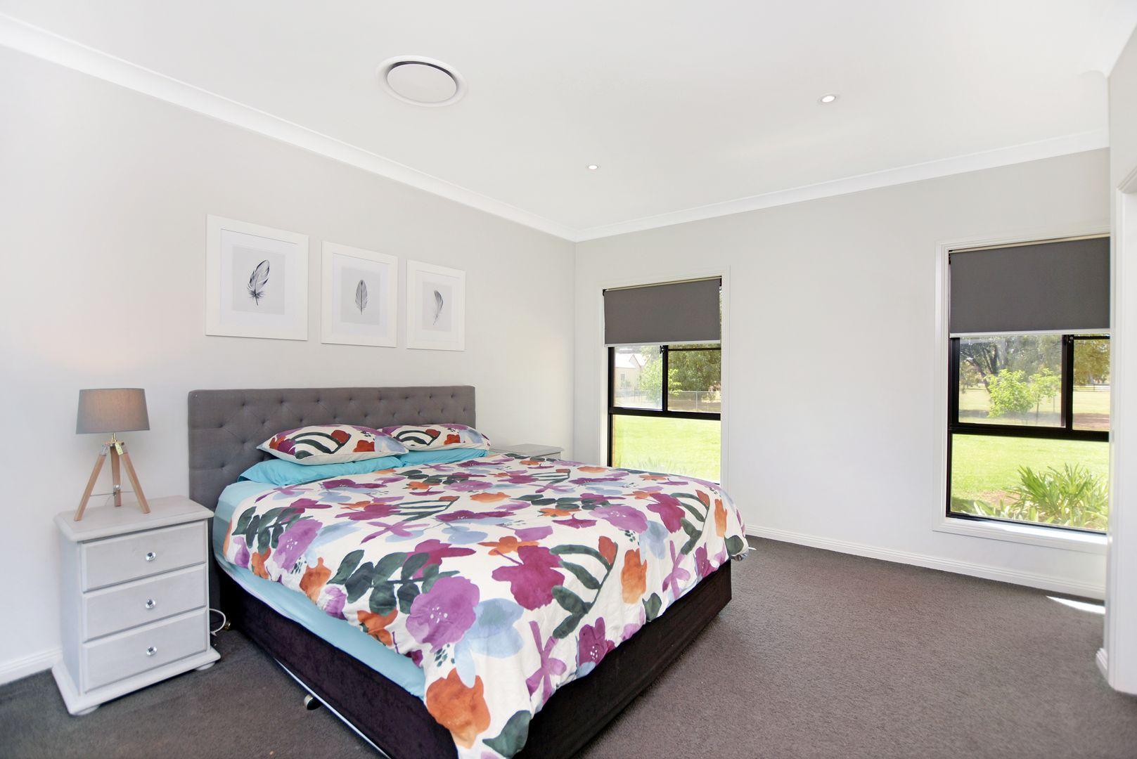 480 WANDOBAH ROAD, Gunnedah NSW 2380, Image 2