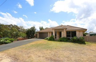 Picture of 59 Curran Street, D'Aguilar QLD 4514