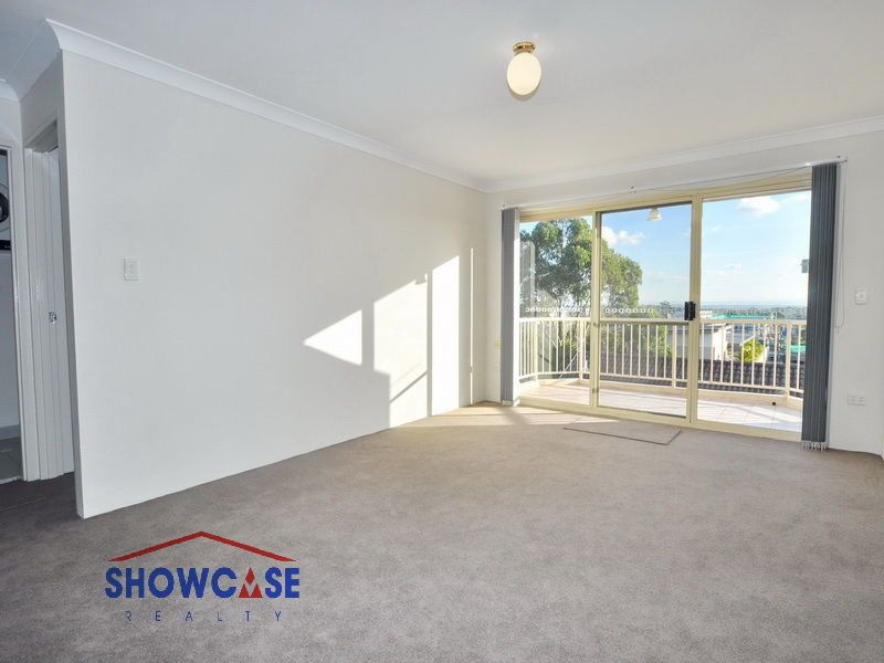 11/3-5 Post Office Street, Carlingford NSW 2118, Image 1