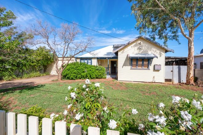 Picture of 111 Campbell Street, LAMINGTON WA 6430
