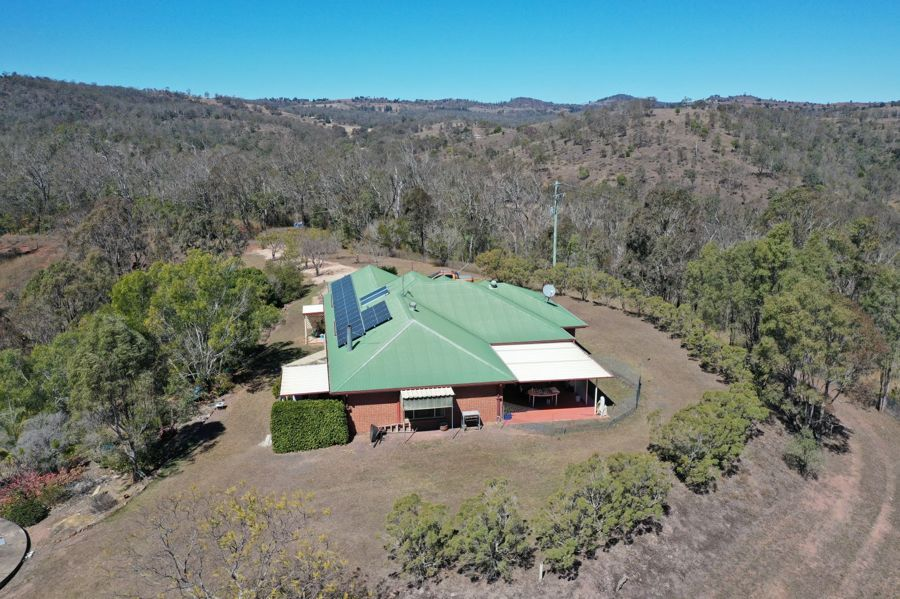 53 Fitch Rd, Crows Nest QLD 4355, Image 1