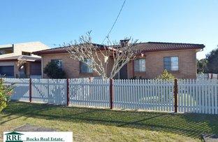 1 & 2/46 McIntyre Street, South West Rocks NSW 2431