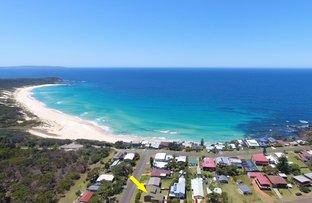 9 Curvers Drive, Manyana NSW 2539