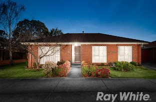 4/1-3 Elmhurst Road, Bayswater North VIC 3153