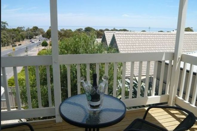 Picture of 14a Schofield Road, SEACLIFF SA 5049