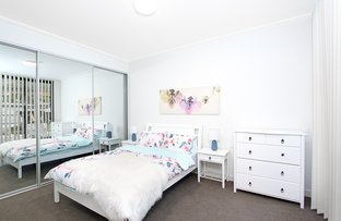 Picture of 11/2 Good St, Westmead NSW 2145