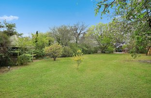 Picture of 32 Currockbilly Street, Welby NSW 2575