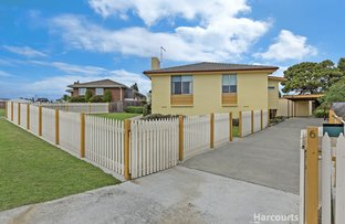 Picture of 6 Edward Court, George Town TAS 7253