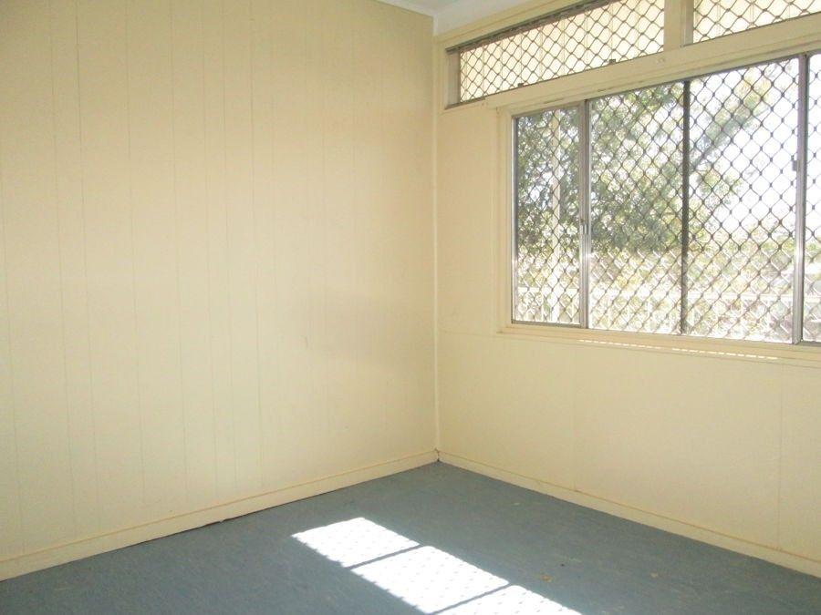 4/19 Oak Street, Moree NSW 2400, Image 2