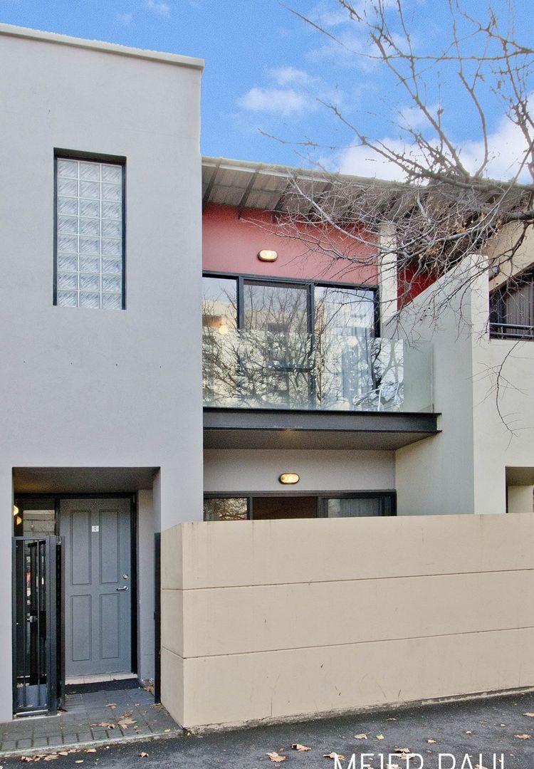 16a Sturt Street, Adelaide SA 5000, Image 2