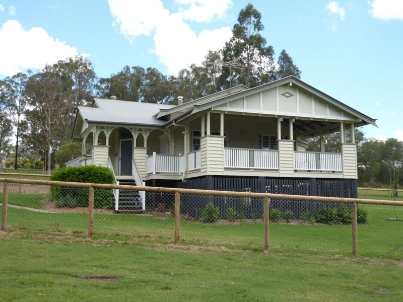 3218 Beaudesert Beenleigh Road, Birnam QLD 4285, Image 0