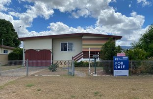 Picture of 122 Menzies Street, Park Avenue QLD 4701