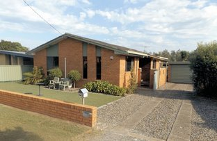 Picture of 140 North St, West Kempsey NSW 2440