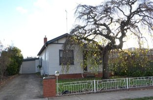 Picture of 910 Geelong Road, Canadian VIC 3350