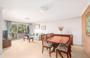 Picture of 4/69 Chapel Street, Rockdale NSW 2216