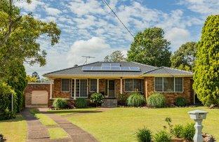 Picture of 40 Alton Road, Raymond Terrace NSW 2324