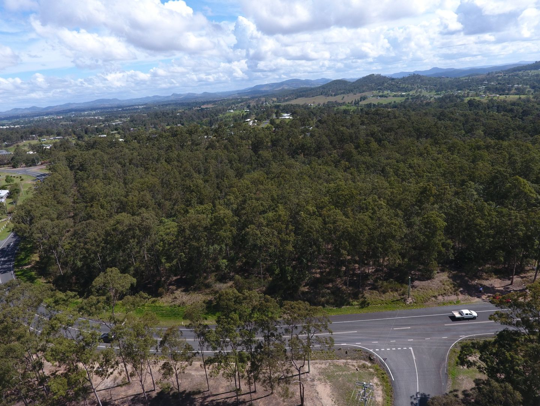 Lot 425 Old Maryborough Road, Chatsworth QLD 4570, Image 2