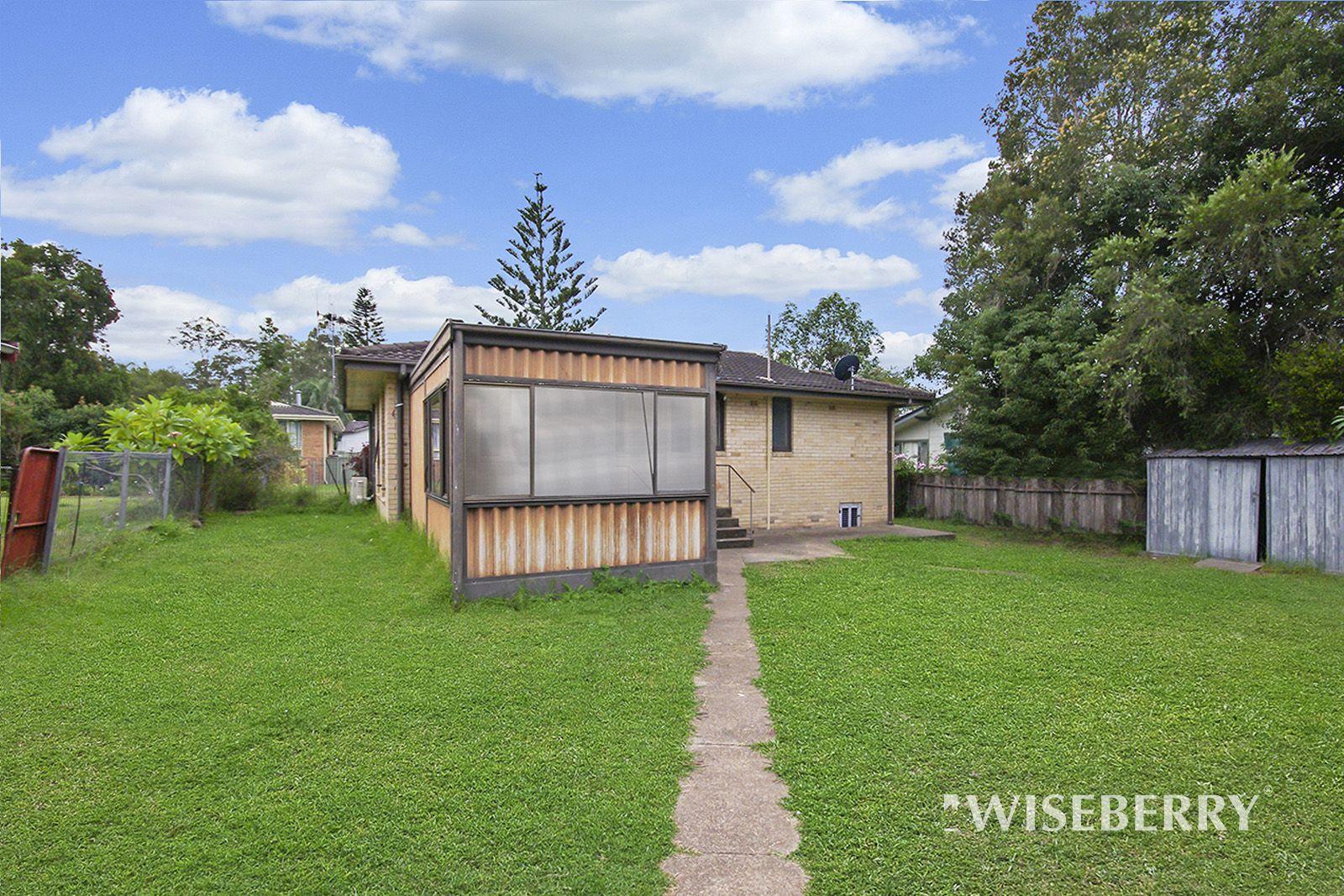Taree NSW 2430, Image 1