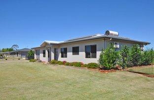 Picture of 19 Gallo Drive, Mareeba QLD 4880