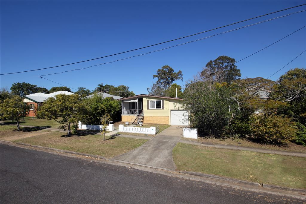 27 Plum Street, Runcorn QLD 4113, Image 0