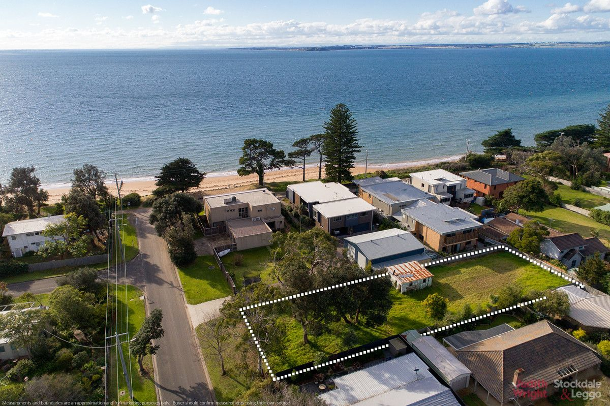 8 Dunsmore Road, Cowes VIC 3922, Image 0