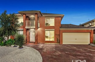 Picture of 7 Attley Court, Keilor Downs VIC 3038