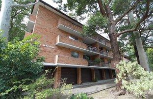 Picture of 8/23-27 Ann Street, Wolli Creek NSW 2205