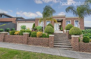 1 Bower Court, Berwick VIC 3806
