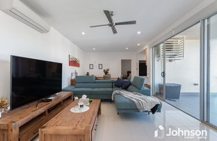 Picture of 310/11-17 Ethel Street, Chermside QLD 4032