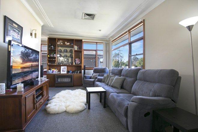 Picture of 23 Blue Gum Avenue, INGLEBURN NSW 2565