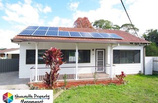 Picture of 18 View Street, Cardiff NSW 2285