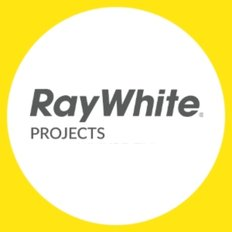 Ray White Marsden