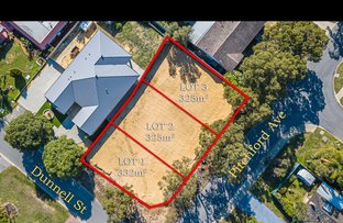 Picture of Prop Lt 1-3/1 Dunnell Street, Maddington WA 6109