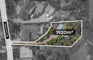 Picture of 8 Zig Zag Road, Eltham VIC 3095