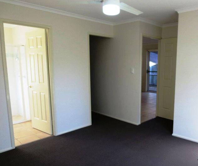 18 Honeymyrtle Court, Mountain Creek QLD 4557, Image 1