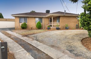 Picture of 13 Bunarong Court, Dandenong North VIC 3175