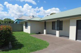 Picture of 1/43 Dewhurst Street, Quirindi NSW 2343