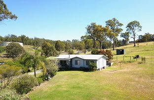 Picture of 68 Wade Street, Dungog NSW 2420