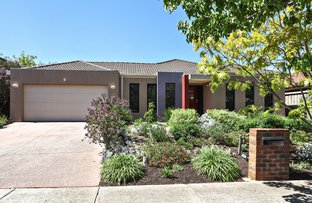 7 Tranquil Place, Tarneit VIC 3029