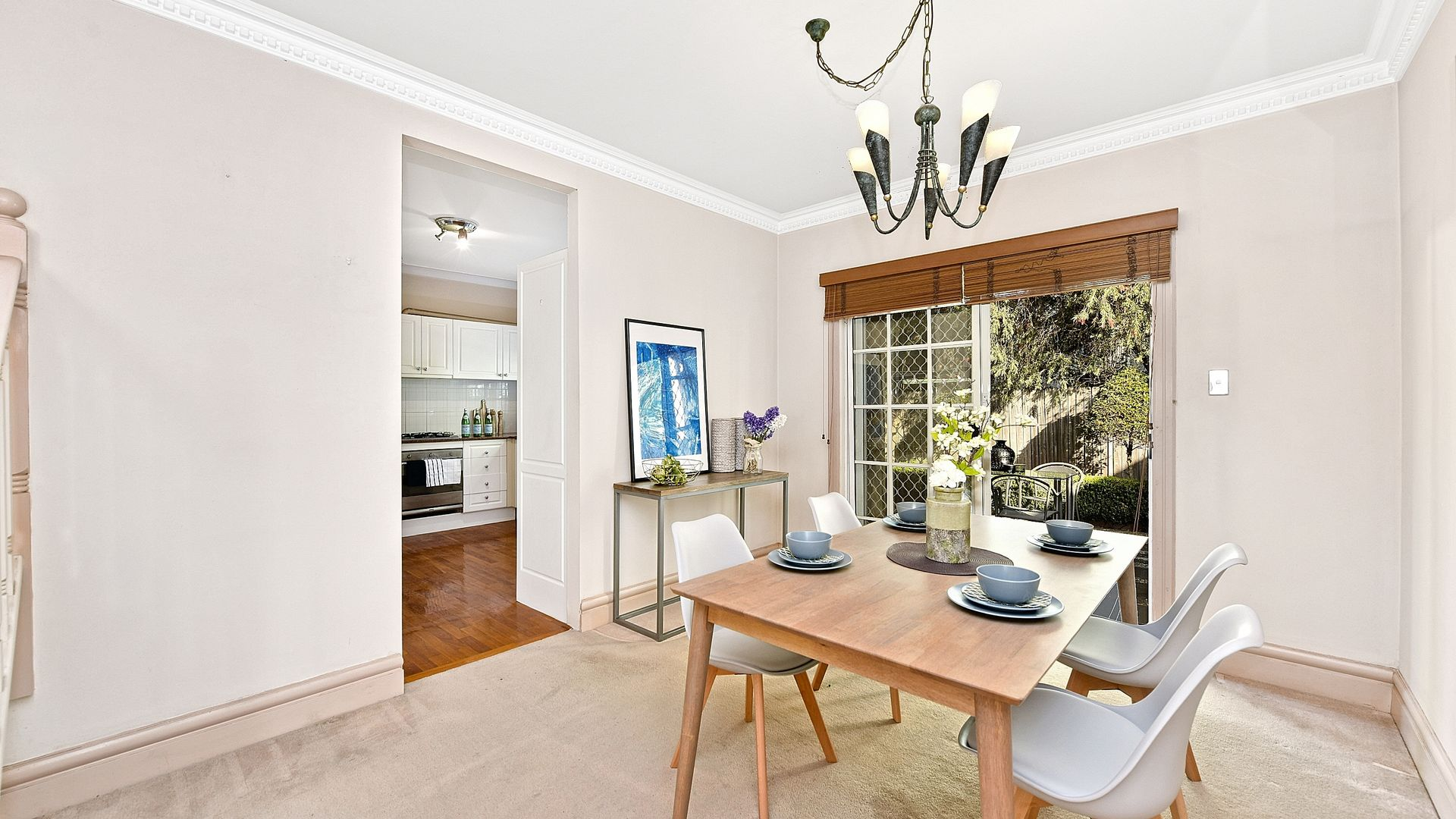 9/150 Dean  Street, Strathfield South NSW 2136, Image 2
