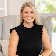 Alyssa Lanning, Sales representative